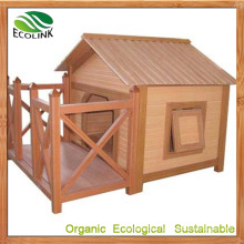 Wooden Dog Crate Dog Kennel Dog Cage Dog House