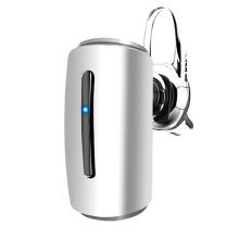 New Cheap Bluetooth Earpiece Hands free Headset 24 Hrs Business Style Bluetooth Headset