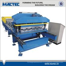 Machine de meulage de carrelage