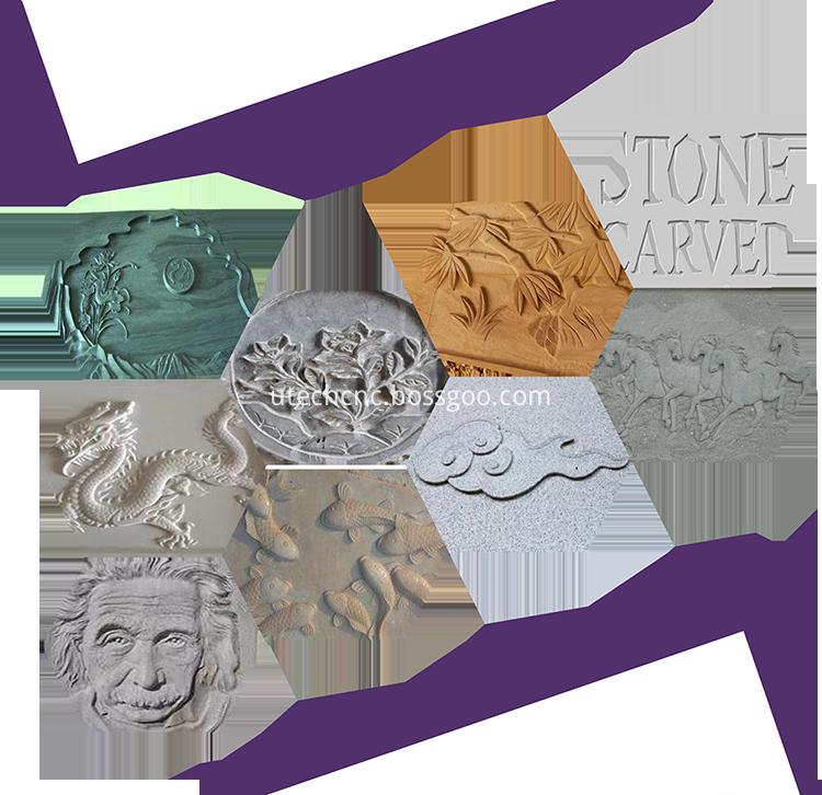 Stone Engraver 3