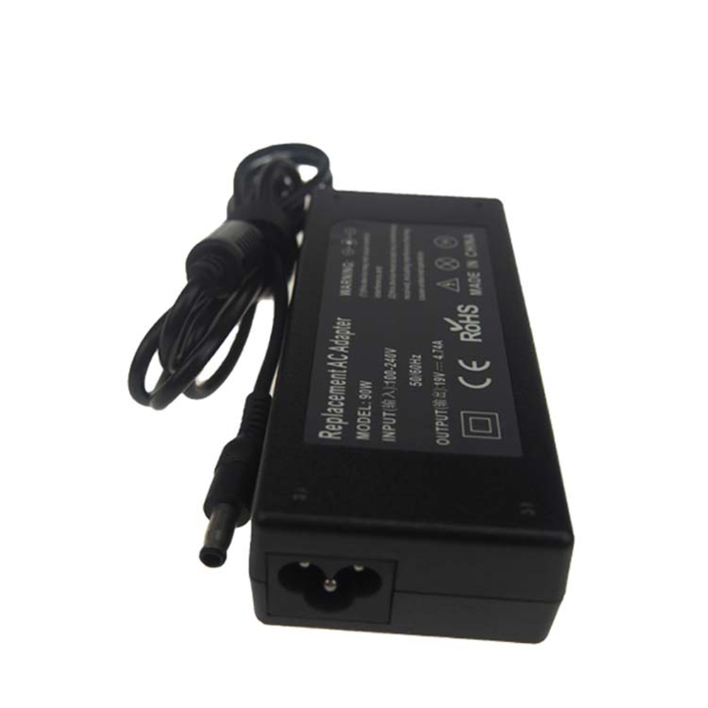 Power Supply Adapter