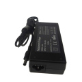 19V 4.74A 90W AC Power Adapter For SAMSUNG