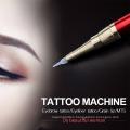 Microblading Pen Tattoo Gun Pen Machine, Permanent Makeup Tattoo Machine Competitive Prices