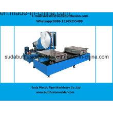 Sdf250mm/450mm Workshop Fitttings Welding Machine
