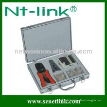 China Lieferanten Netzwerk Kit