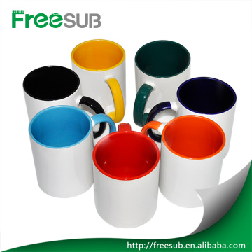 Inner handle color sublimation products suppliers