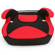 ECE R44/04 Approved Children Car Seat Booster