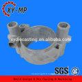 Pièces de rechange CNC haute précision à moulage sous pression