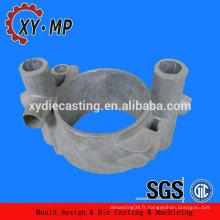 Xiangyu pièces de rechange de pièces de rechange de pression en gros