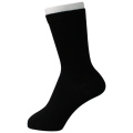 Doble Cilindro Lady Anklet Socks
