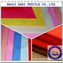 High quality weaving Dyeing garment