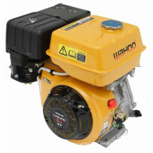 GX240 with CE 8hp small 242cc Gasoline Engine 173f (WG240) hot selling