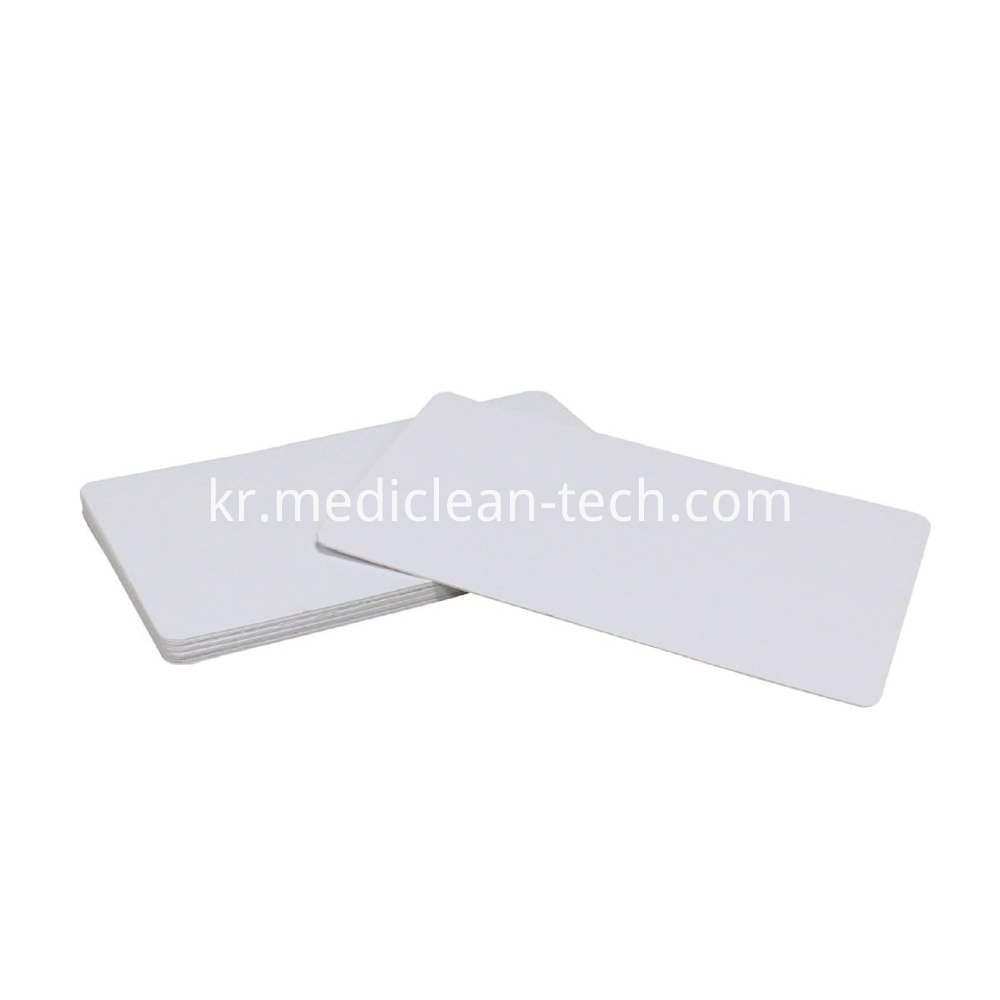 Datacard 590408-002 Compatible Cleaning Kit