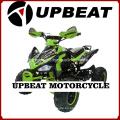 Upbeat 110cc Quad ATV popular