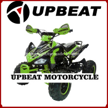 VTT de 110cc Kawa ATV 125cc optimiste