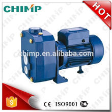 CHIMPJDP SERIES JDP505A 1.5HP could connect with Ejector Self-Priming JET and Centrifugal Surface Water Pumps For Deep Wells