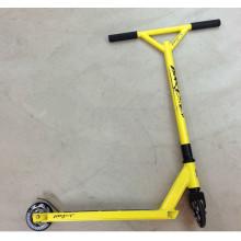 PRO Stunt Scooter aux ventes chaudes (YVD-008)