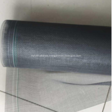 Mosquito Screen For Window Stainless Steel Window Screen