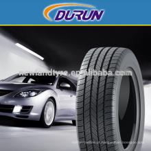 China fornecedores fornecedor de pneus de carro direto da china Cheap pneu de carro 275 / 55r17 novo preço de carro made in china
