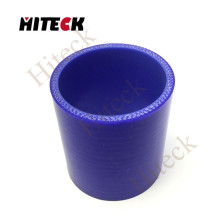 1 1/2 Inch Lurus Silicone Coupling Hose Pipe