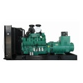 Hot sale!Diesel generator 220v 50hz 3phase