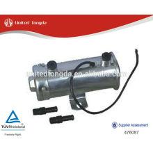Bomba de combustible eléctrica de alta calidad para 476087