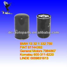 HEAVY DUTY FUEL FILTER 13321332756 FITS CUMMINS,LIUGONG,DEUTZ ENGINE,BOBCAT,CASE,CLAAS,DODGE TRUCK,FODEN TRUCK
