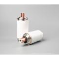 Interruptor de vacío de alto voltaje para aislar el uso del interruptor