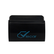 MINI ELM327 Arabirimi Viecar 2.0 OBD2 Bluetooth