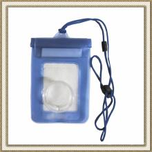 Câmera saco seco malote impermeável (CL2H-B803)