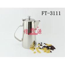 Stainless Steel Water Jug (FT-3111)