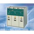 33kV Interior C-GIS isolamento de gás comutador RMU Anel Unidade principal