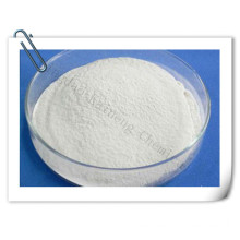 CMC-Na/ Carboxy Methy Cellulose