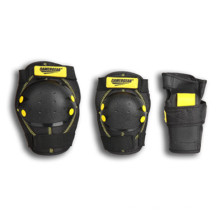 Protective Pads - Knee Pad (PP-55-1)