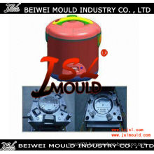 Electric Rice Cooker Mould (mould-64)