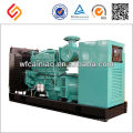 2015 big discount water cooled diesel generator