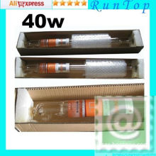 40W CO2 Laser Tubes for Engraving