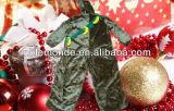 adult orangutan of anime costumes for men