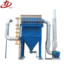Excellent quality saw dust collector dust catching machine