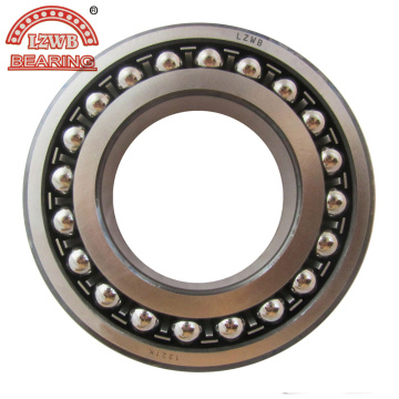 High Precision Competitive Price Self-Aligning Ball Bearing