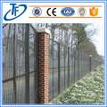 3510 Welded Anti-Climb Panel Anggar