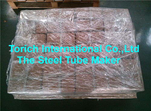 Cutting Tube Packing