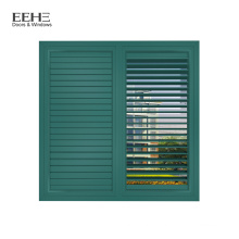 Cheap House Jalousie Windows In The Philippines For Sale