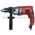 800W Impact Cordless Impact Drill