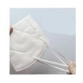 Hospital protection 5-layer Kn95 anti-virus mask