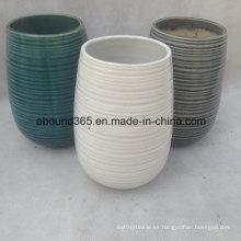 Proveedor de cerámica de alta calidad
