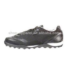 2013 sapatos de futebol de interior de homens de china personalizados
