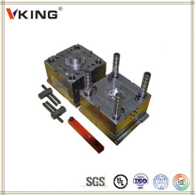China Manufacturer Mold Material for Injection Molding