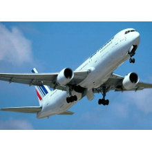 Delivery Service, International Air Freight Services From Hong Kong To Alger Algeria