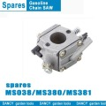 Chainsaw stihl spares MS380 MS038 MS381 carburetor